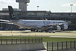 South African Airways A340-600 ZS-SNC Photo 1.jpg