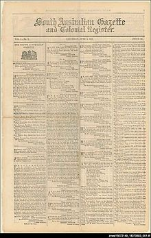 South Australian Register Gazette.jpg