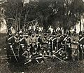 South Australian Volunteer Forces in 1860.jpg