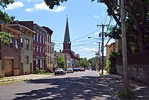 South End-Groesbeckville Historic District.jpg