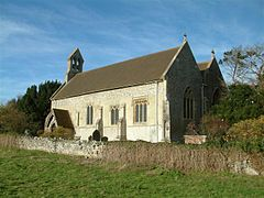 South Moreton church.jpg