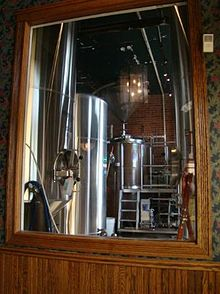 South Shore Brewery.jpg