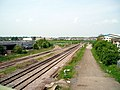 South Wigston railway junction - geograph.org.uk - 168306.jpg
