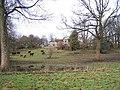 Southbar Farm - geograph.org.uk - 109709.jpg