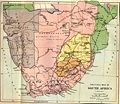 Southern Africa 1890s Political.jpg