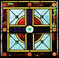 Southern Methodist Church Building - window 1.jpg