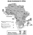 Soviet Involvement in Africa, 1964-1984.png