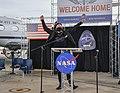 SpX-DM2 Welcome Home ceremony (jsc2020e031677).jpg