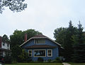 Spadina-Cres-East-Home.jpg