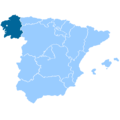 Spain Galicia.png