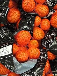 Spanische Clementinen.jpg