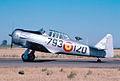SpanishT-6 (4981359649).jpg