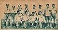 Spanish national football team before the friendly match against Portugal in Sevilla, 17.03.1929 full.jpg