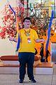 Special Olympics World Winter Games 2017 Jufa Vienna-48.jpg