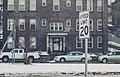 Speed Limit 20 - Lyndale Avenue South (24578844830).jpg