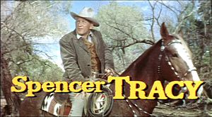 Spencer Tracy in a screenshot from the trailer...