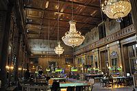 Wiesbaden Casino (DerHexer) 2013-02-27 76.jpg