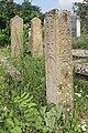 Spomenici na seoskom groblju u Nevadama (113).jpg