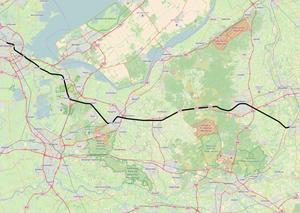 Spoorlijn Amsterdam - Zutphen.png