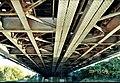 Spoorwegbrug over kanaal Bocholt-Herentals - 340346 - onroerenderfgoed.jpg