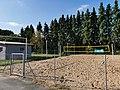 Sport-, Freizeit- und Schulzentrum Unterbalbach 10.jpg