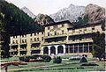 Sport hotel Hrebienok Vysoké Tatry.jpg