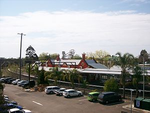 Springwood railway station.JPG