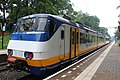 Sprinter Station Oosterbeek 2012.jpg