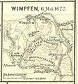 Spruner-Menke Handatlas 1880 Karte 44 Nebenkarte 4.jpg