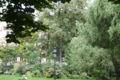 Square des Batignolles 20060815 14.jpg