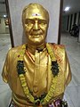 Sr.NTR statue.jpg