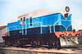 Sri Lanka Railways M3.jpeg