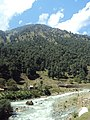 Srinagar - Pahalgam views 35.JPG