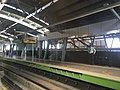 Srirampura metro station.jpg