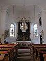 St-Anna-Kapelle Dornbach 1.JPG