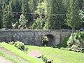 St.Agrève (Ardêche, Fr) Pont sur l'Eyrieux.JPG