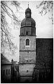 St.Petri--Pauli-Kirche.jpg