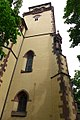 St. Apollinaris (Duesseldorf)10.jpg