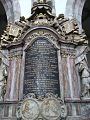 St. Arnual Epitaph Stralenheim 2.1.jpg