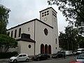 St. Canisius - panoramio.jpg