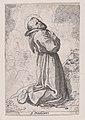 St. Francis MET DP871795.jpg