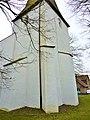 St. Gangolf (Hiddenhausen)3.JPG