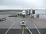 St. John's Airport, Newfoundland -b.jpg