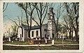 St. John's Church, Richmond, VA. (NBY 429452).jpg