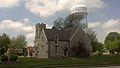 St. Jude's Episcopal 1.jpg