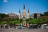 St. Louis Cathedral (New Orleans).jpg