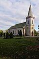 St. Marien-Kirche Kahleby IMGP3456 smial wp.jpg