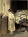 St. Nicholas (serial) (1873) (14780441341).jpg