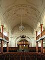 St. Peter - Innenansicht 2012-09-18 15-47-38 (P7000).JPG
