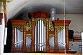 St. Petrus (Trimbs) 12.jpg